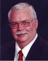 Image of Dr. Don Cunningham